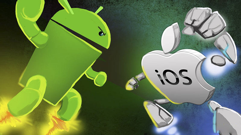 dien-thoai-android-hay-iphone-tot-hon
